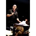 Exklusiv konsert på Musikaliska med filmisk minimalism och renässans
