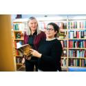 Nystart för Teknikakuten på Ängelholms bibliotek