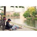 """Innovationsdag - """"Hållbara städer och samhällen"""""""