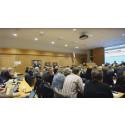 Nu sänds kommunfullmäktiges möten direkt på webben