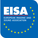 Sju utmärkelser för Sony på EISA 2018