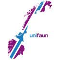 Unifaun – Nord-Europas største TA-aktør lanserer tjenestene sine i Norge.