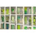 Interaktivt – med konst, boende och arkitektur