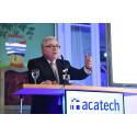 Arbeit mit Zukunft: acatech Akademietag in Sachsen-Anhalt