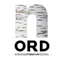 nORD - Nordisk Litteraturfestival lancerer program