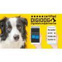 Ny tjänst digitaliserar och tryggar hundverksamheter