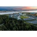Reykjavik Universitet väljer Student Management-lösning från Unit4