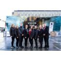 Vision Express scoops accolade at prestigious marketing awards