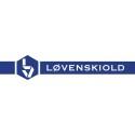 Løvenskiold Logistikk uses Astro WMS upgrades to become more agile