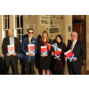 Perthshire Tourism Partnership focuses on welcoming Chinese visitors