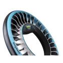Goodyear AERO – Et konceptdæk til selvkørende, flyvende biler