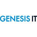 Spridningsemissionen i Genesis IT är avslutad - bolaget tillförs cirka 20 Mkr och 1 000 nya aktieägare
