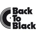 Albumklassiker återutgivna på vinyl