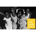 Julklappar som gör skillnad - Groupon i samarbete med One More Smile
