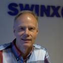 Premiär för helt ny lösning för digital fakturahantering från SWINX..!