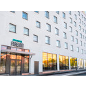 Riskkapital satsar på långtidshotell – Forenom siktar på snabb expansion