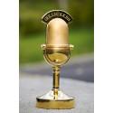«Årets Gullmikk» og «Årets Radiobyrå» er kåret