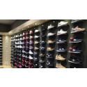 RADICAL SPORTS – ny destination för sneakers