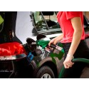 January sees fuel prices rise for third month in row