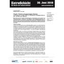 ExtraSchicht 2018 - PM Marl/Recklinghausen