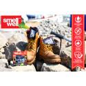SmellWell - den perfekta lösningen för alla yrkesskor