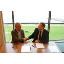 RAH EnergiMidt: Vi agerer på markedsvilkår og holder vores aftale med kommunen
