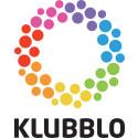 Klubblo.se, idrottens eget lotteri, har idag öppnat för allmänheten