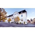 Clarion Collection® Hotel storsatser på kompetanseutvikling - alle hotelldirektører bytter plass