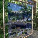 Skulpturpark Bellevue No 10
