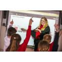 Ti tips til klasseledelse for 100% av elevene!
