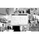 En GDPR-säkrad e-handelsplattform
