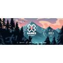X Games tilbake til Norge!