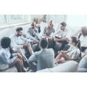 Självlärande molntjänst förstärker samarbete och skapar smarta insikter