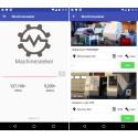 Machineseeker free smartphone app goes international