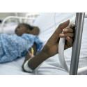 Osäkra aborter leder till lidande och död