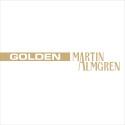 """Golden"" – Martin Almgrens nya singel!"