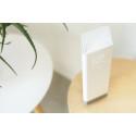 F-Secure sikrer det smarte hjemme med Sense