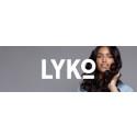Joanna Hummel tillträder idag som VD för Lyko