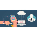 Global Digital Therapeutics Market 2018: Regional Outlook, End User, Development, Technology, Innovation, Segmentation, Strategy, Size, Share, Growth Opportunities, Latest Trends