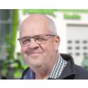 Merlos produktutvecklare lyssnade på Anders