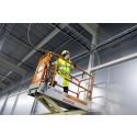 Bravida installerar i flera Ikea-projekt  i Älmhult