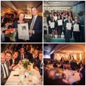 Vinnarna i Säljbragden 2015 utsedda!