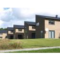 PKA investerer i boliger i Aabenraa