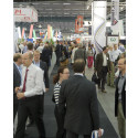 The next generation events for the global pulp, paper and biobased industries