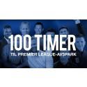 TV 2 tilbyr 100 timer med nedtelling til Premier League-start