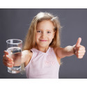 New study shows drinking water may help tackle obesity
