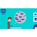 Coworking-plattformen som digitaliserar fastighetsbranschen