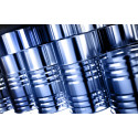 Emballator Metal Group laajentaa Suomeen