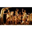 Göteborgs dans- och teaterfestival större än någonsin