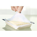 Papertouch flexible, Paper-like haptic